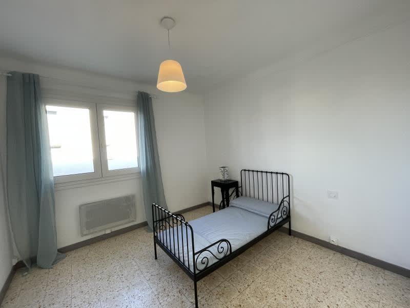 Sale apartment Le grau du roi 200000€ - Picture 7