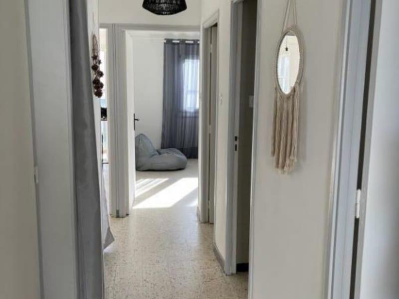 Sale apartment Le grau du roi 200000€ - Picture 8