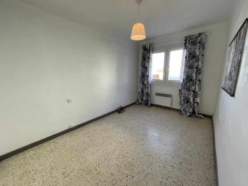 Sale apartment Le grau du roi 200000€ - Picture 9
