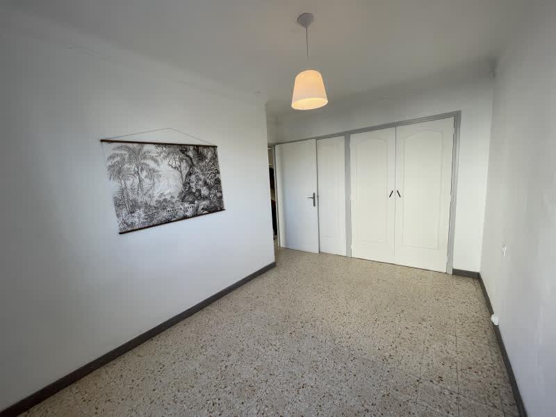 Sale apartment Le grau du roi 200000€ - Picture 10