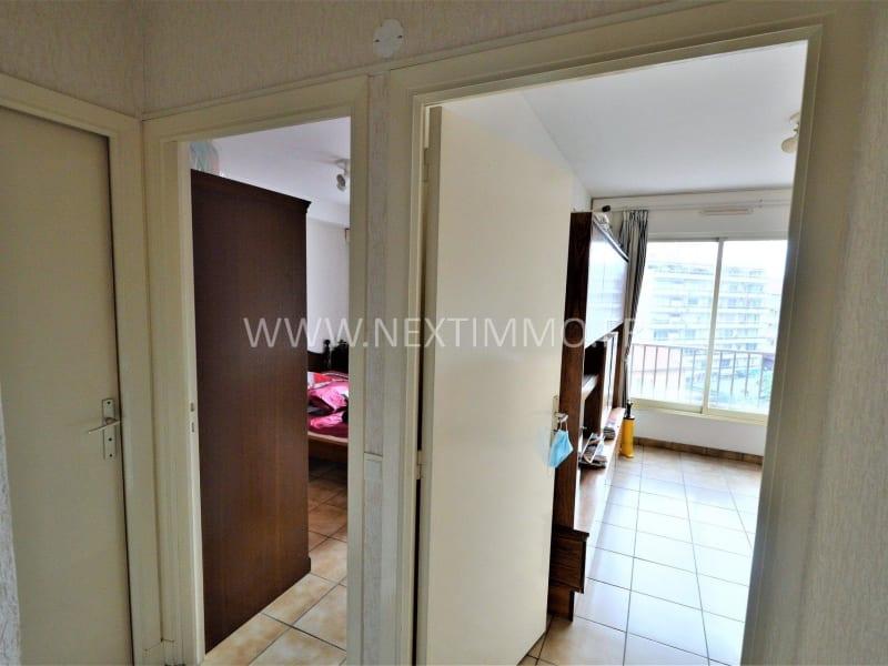Sale apartment Roquebrune-cap-martin 365000€ - Picture 11