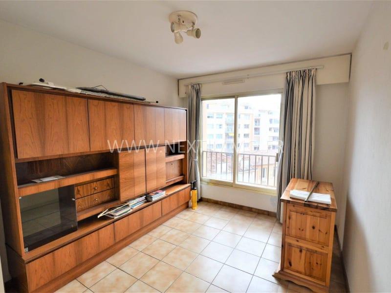 Sale apartment Roquebrune-cap-martin 380000€ - Picture 8