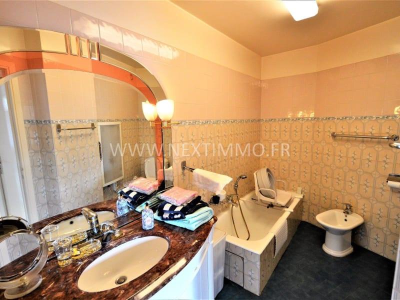 Sale apartment Roquebrune-cap-martin 365000€ - Picture 10