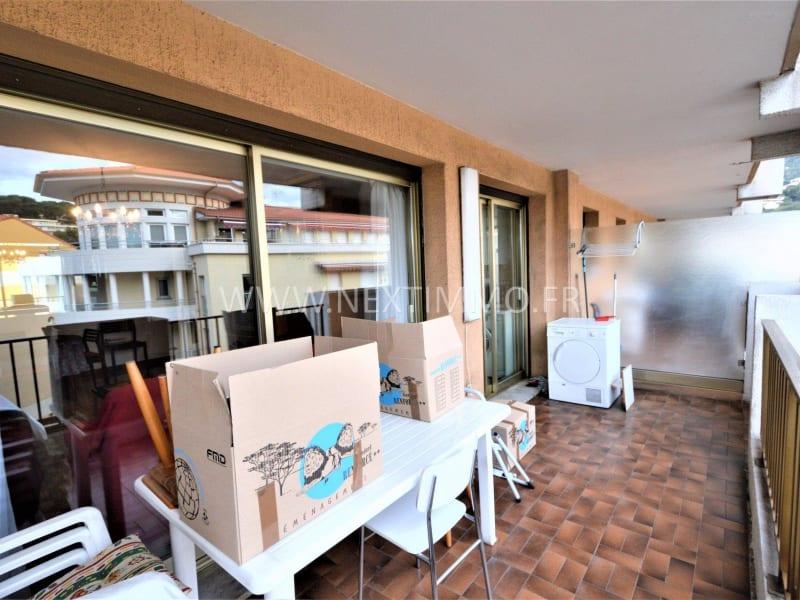 Sale apartment Roquebrune-cap-martin 365000€ - Picture 3