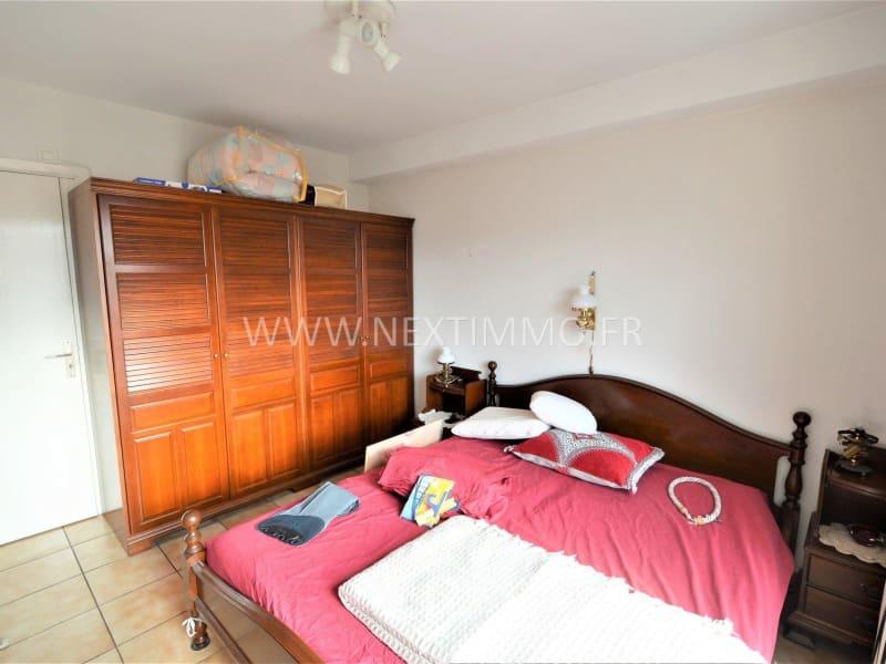 Sale apartment Roquebrune-cap-martin 365000€ - Picture 7