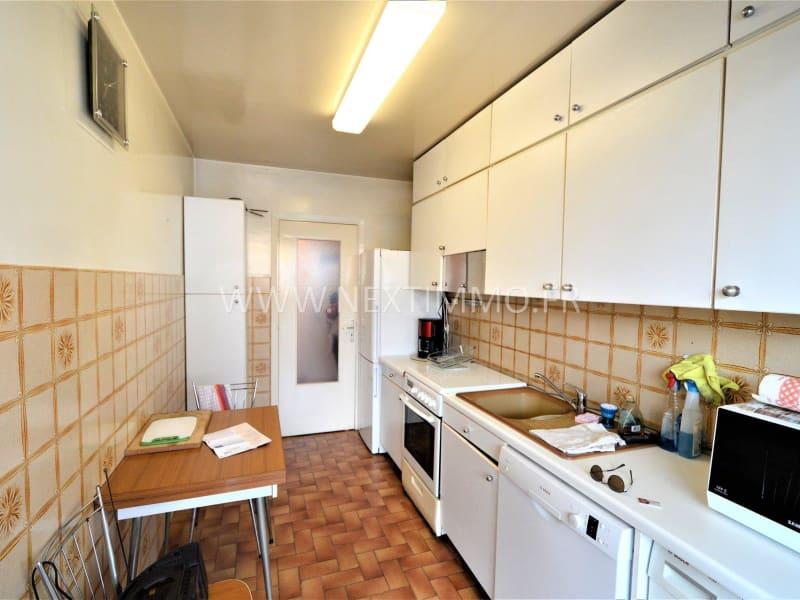 Sale apartment Roquebrune-cap-martin 380000€ - Picture 4