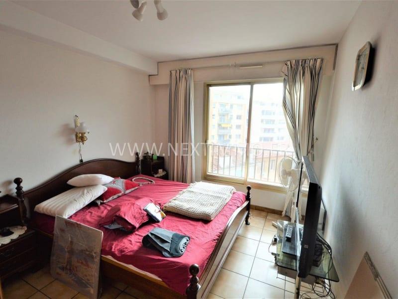 Sale apartment Roquebrune-cap-martin 365000€ - Picture 6