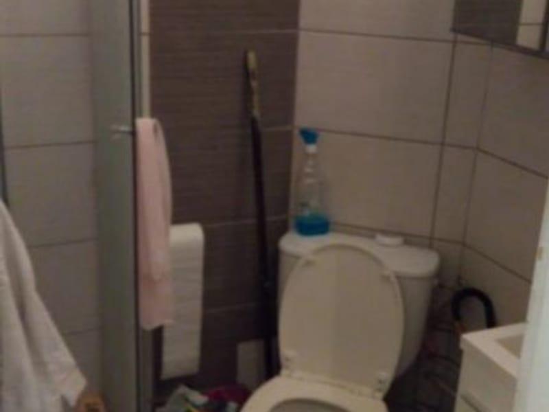 Location appartement Paris 19ème 575€ CC - Photo 2
