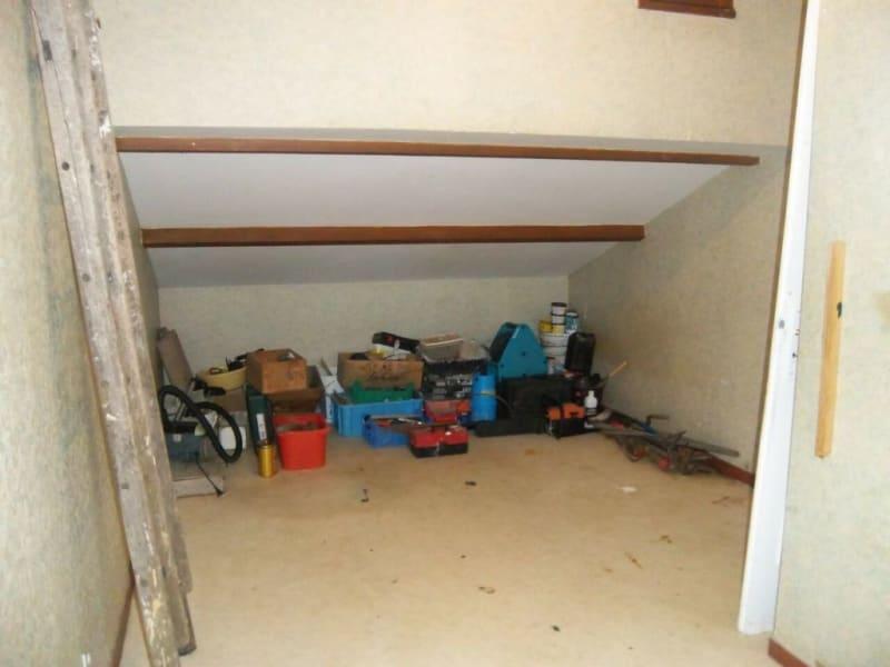 Vente maison / villa Les sables-d'olonne 226800€ - Photo 6