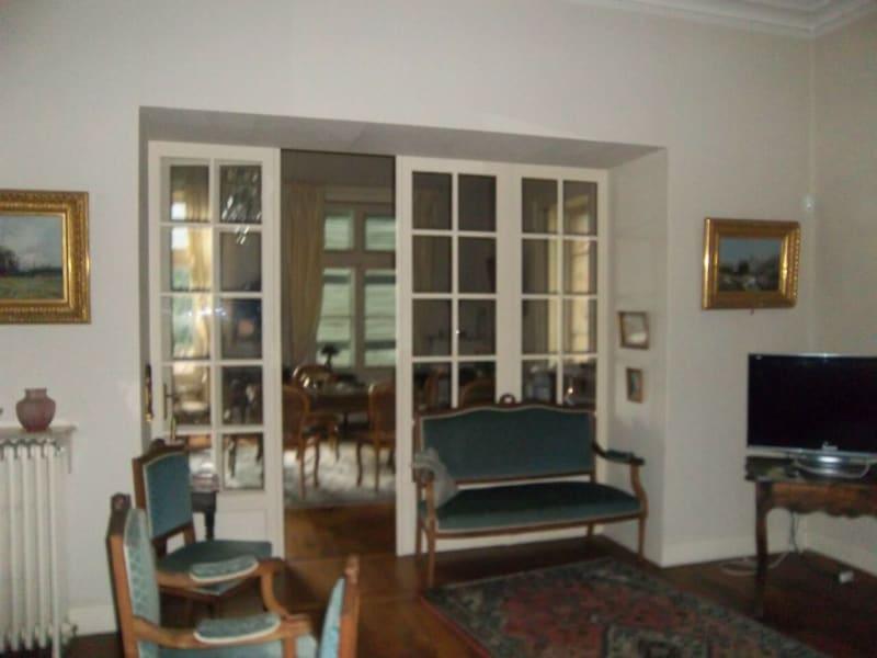 Vente maison / villa Montaigu 595000€ - Photo 3
