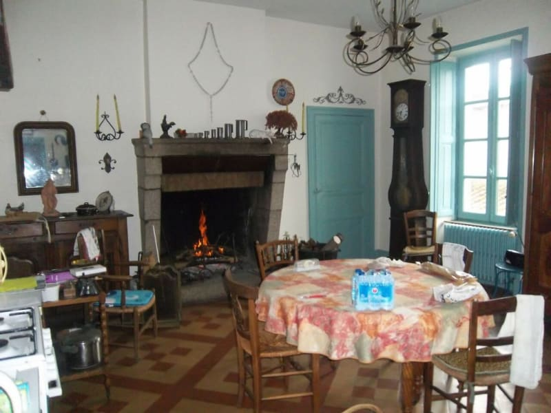 Vente maison / villa Montaigu 595000€ - Photo 4
