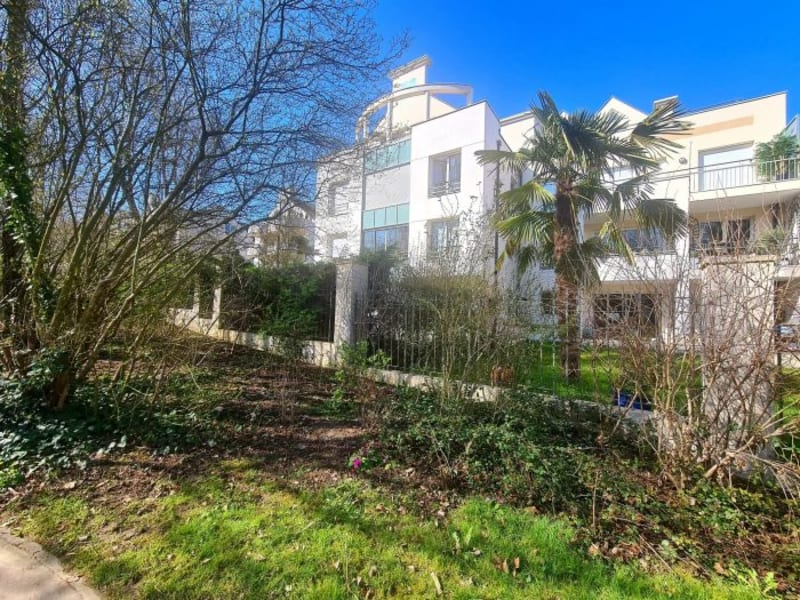 Vente de prestige appartement Sceaux 695 000€ - Photo 1
