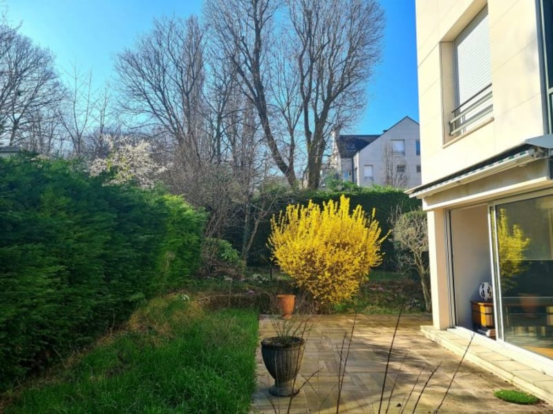 Vente de prestige appartement Sceaux 695 000€ - Photo 2