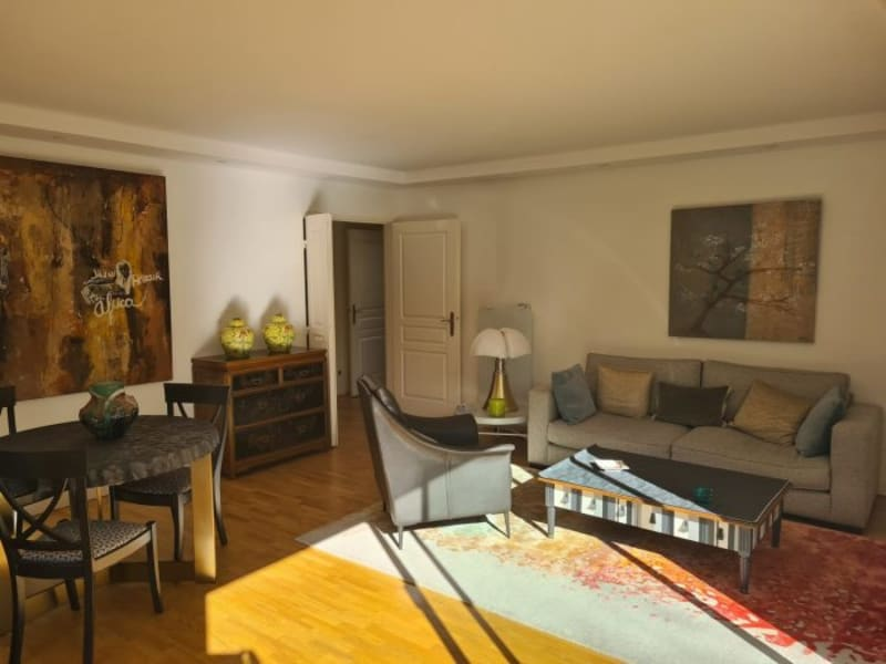 Vente de prestige appartement Sceaux 695 000€ - Photo 4