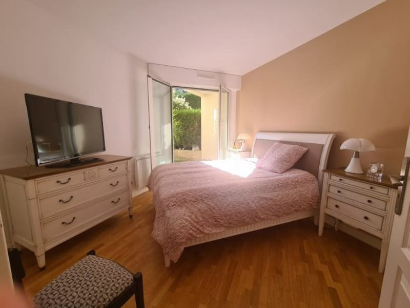 Vente de prestige appartement Sceaux 695 000€ - Photo 7