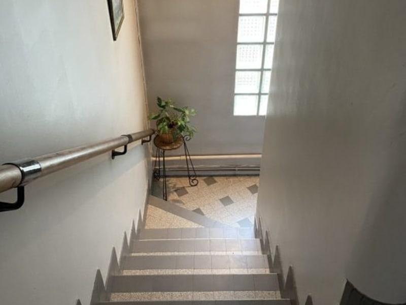 Sale house / villa Le plessis-robinson 550000€ - Picture 8