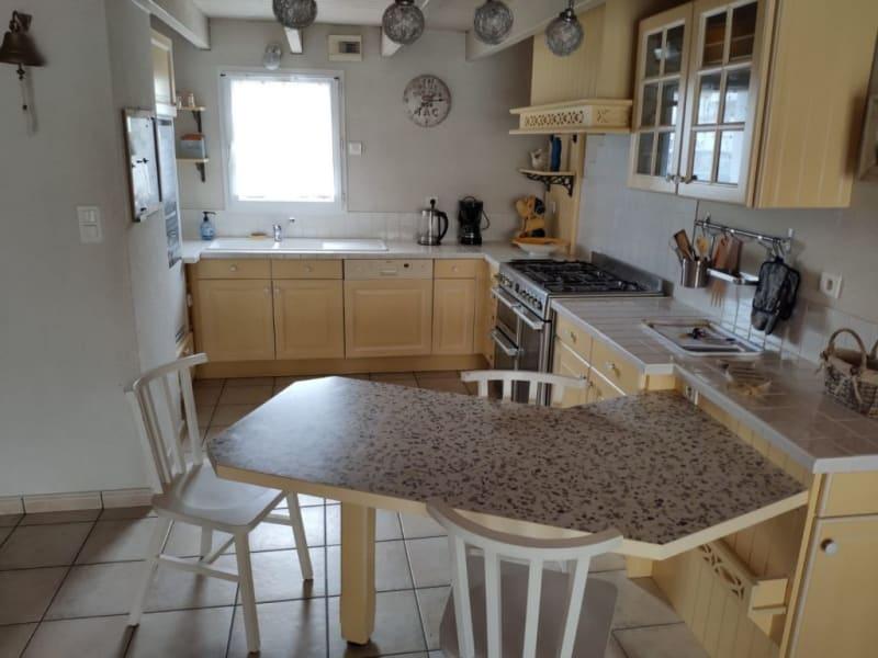 Sale house / villa Les sables d'olonne 499000€ - Picture 4