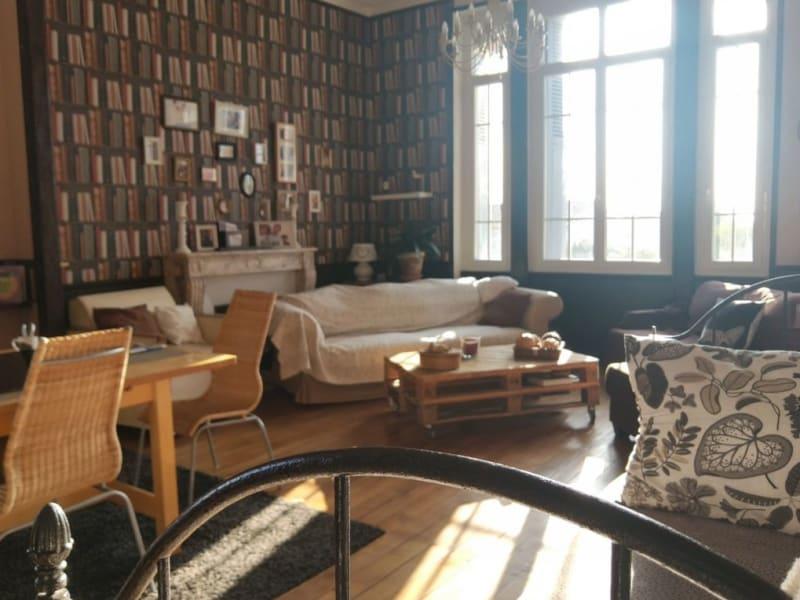 Sale house / villa Les sables d'olonne 775000€ - Picture 4