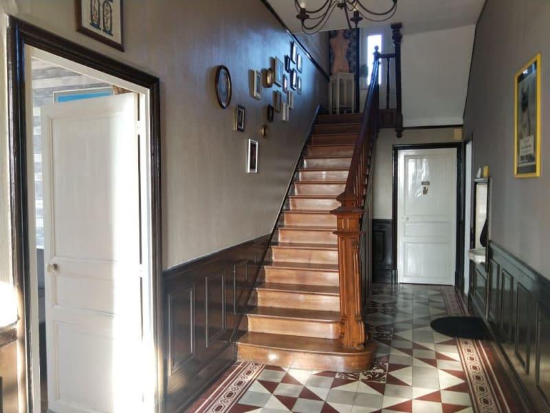 Sale house / villa Les sables d'olonne 775000€ - Picture 5