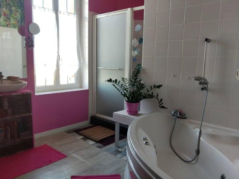 Sale house / villa Les sables d'olonne 775000€ - Picture 8