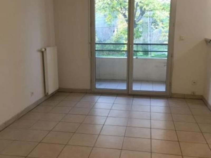 Rental apartment Lombez 580€ CC - Picture 2
