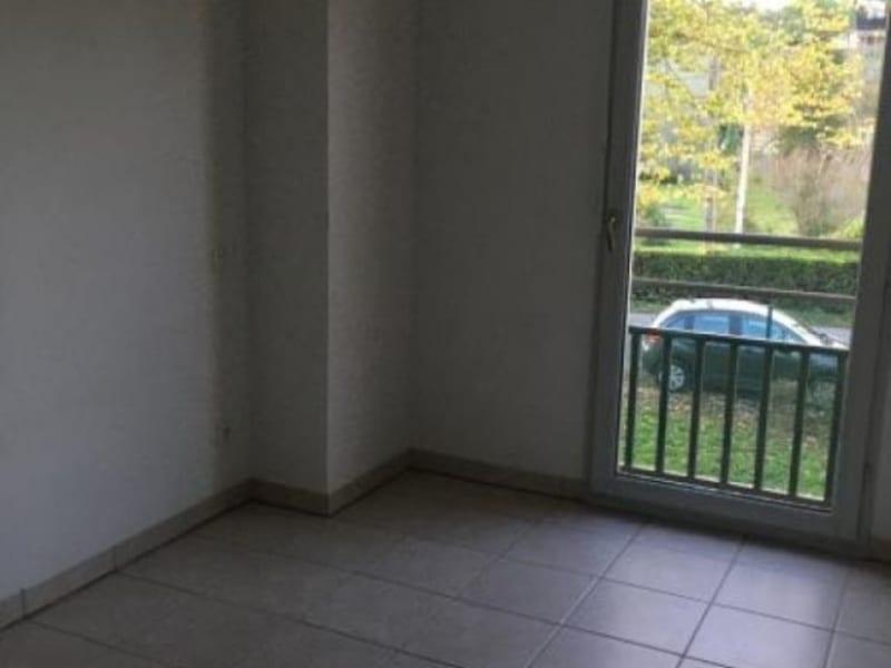 Rental apartment Lombez 580€ CC - Picture 4
