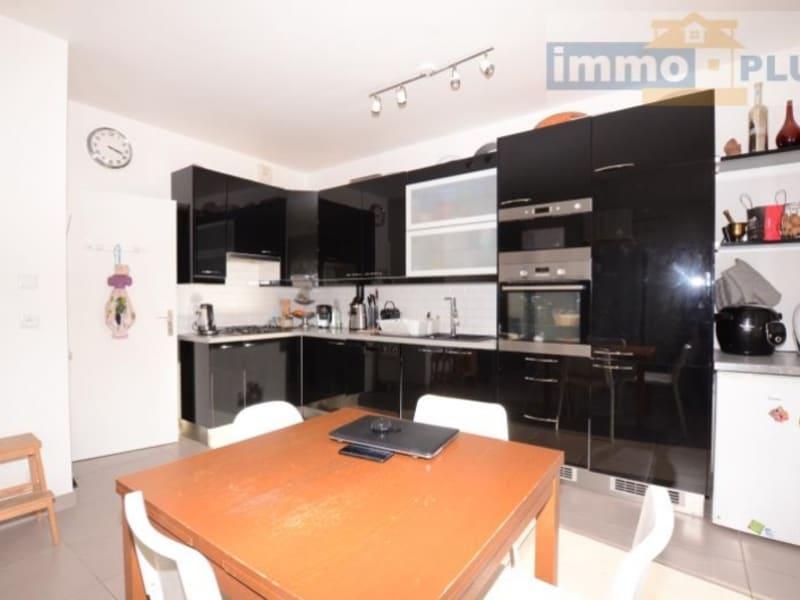 Vente appartement Bois d arcy 350000€ - Photo 5
