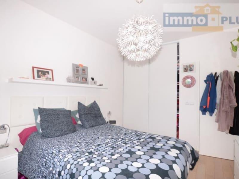 Vente appartement Bois d arcy 350000€ - Photo 6