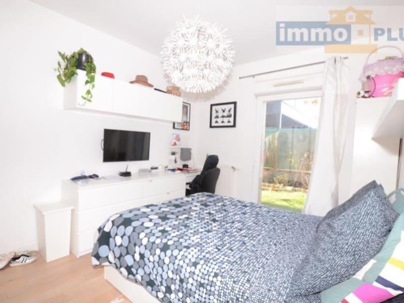 Vente appartement Bois d arcy 350000€ - Photo 7