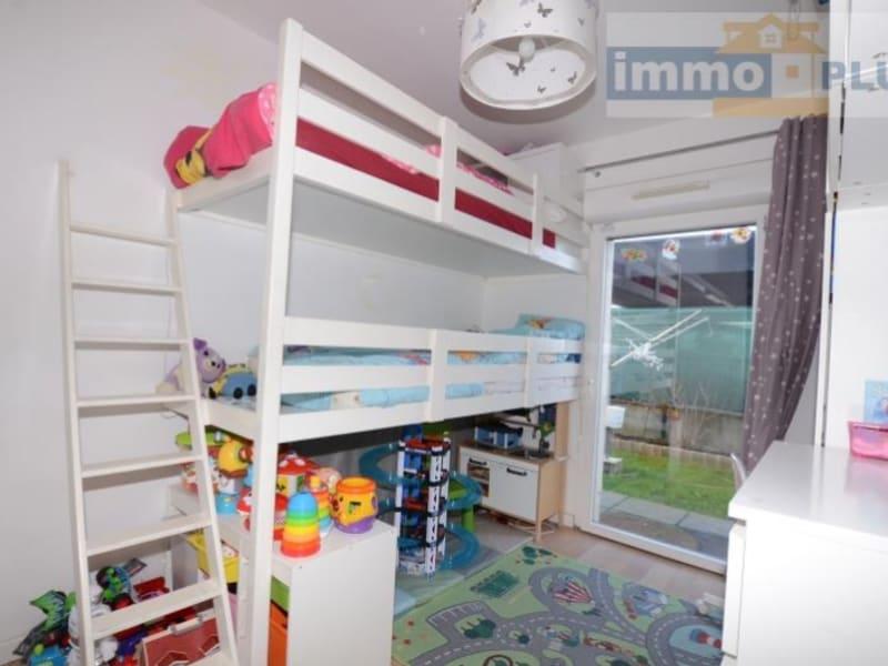 Vente appartement Bois d arcy 350000€ - Photo 8