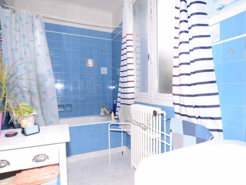 Vente maison / villa Bois d arcy 520000€ - Photo 5
