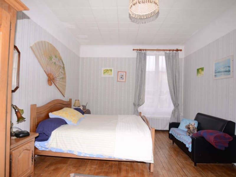 Vente maison / villa Bois d arcy 520000€ - Photo 7