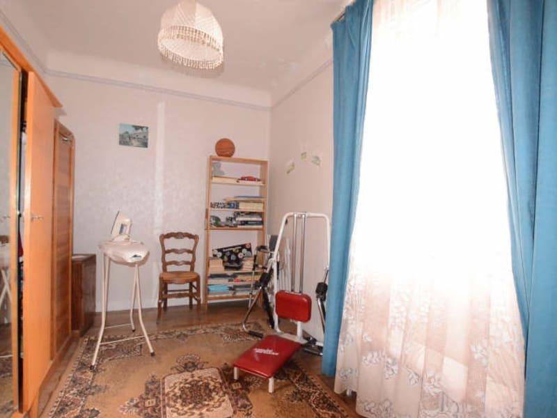 Vente maison / villa Bois d arcy 520000€ - Photo 8