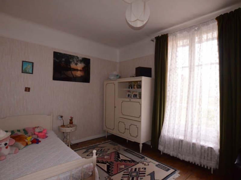 Vente maison / villa Bois d arcy 520000€ - Photo 9
