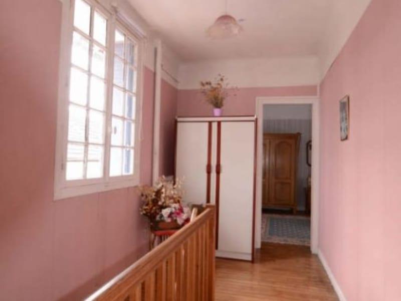 Vente maison / villa Bois d arcy 520000€ - Photo 10