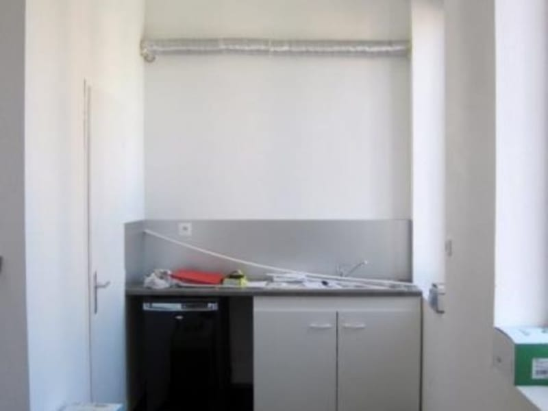 Location appartement Toulouse 429€ CC - Photo 2