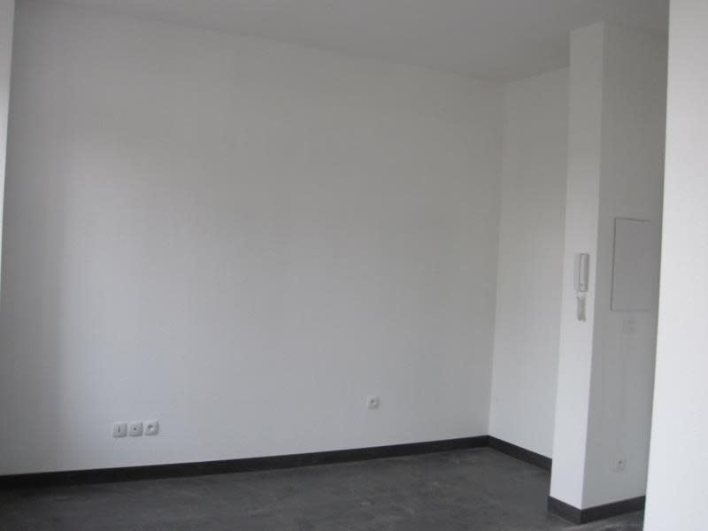 Location appartement Toulouse 429€ CC - Photo 5