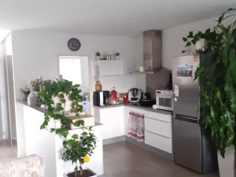 Location maison / villa Escalquens 1261,29€ CC - Photo 1