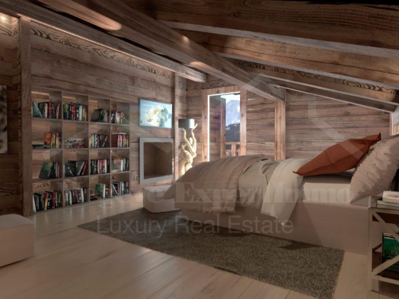 Sale house / villa Combloux 2677500€ - Picture 7
