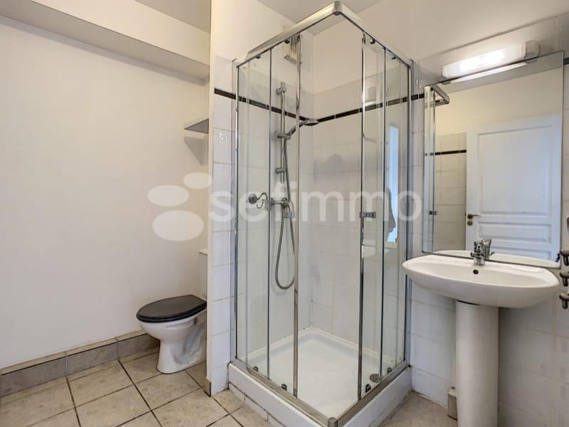Rental apartment Marseille 5ème 462€ CC - Picture 4