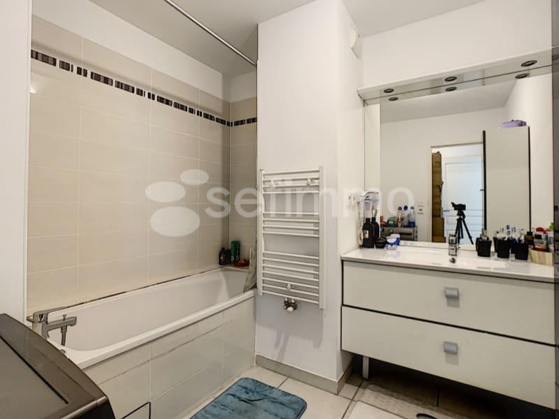 Rental apartment Marseille 5ème 942€ CC - Picture 5