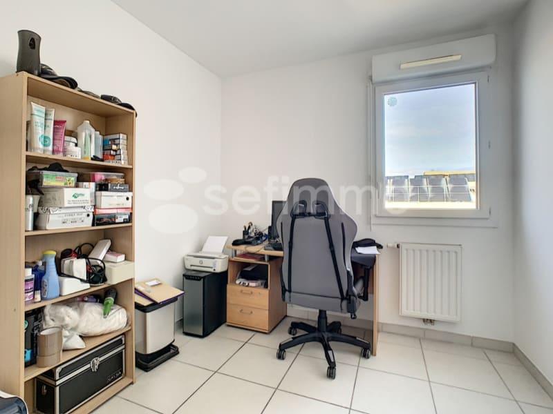 Rental apartment Marseille 5ème 942€ CC - Picture 7