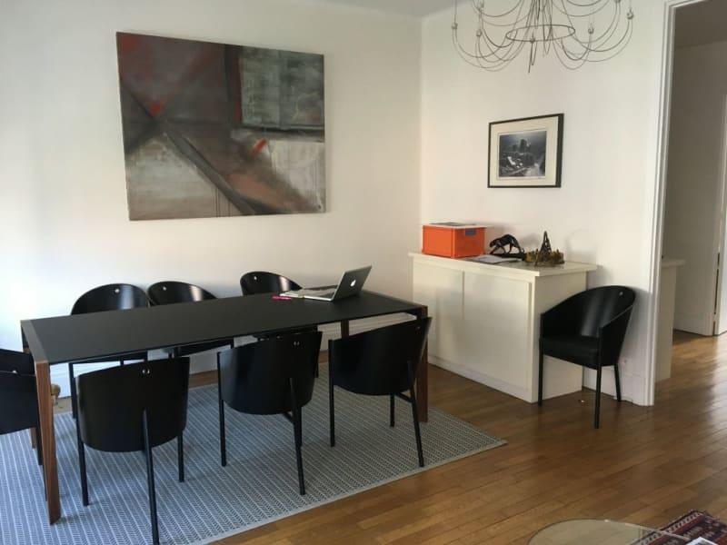 Rental apartment Toulouse 1 950€ CC - Picture 3