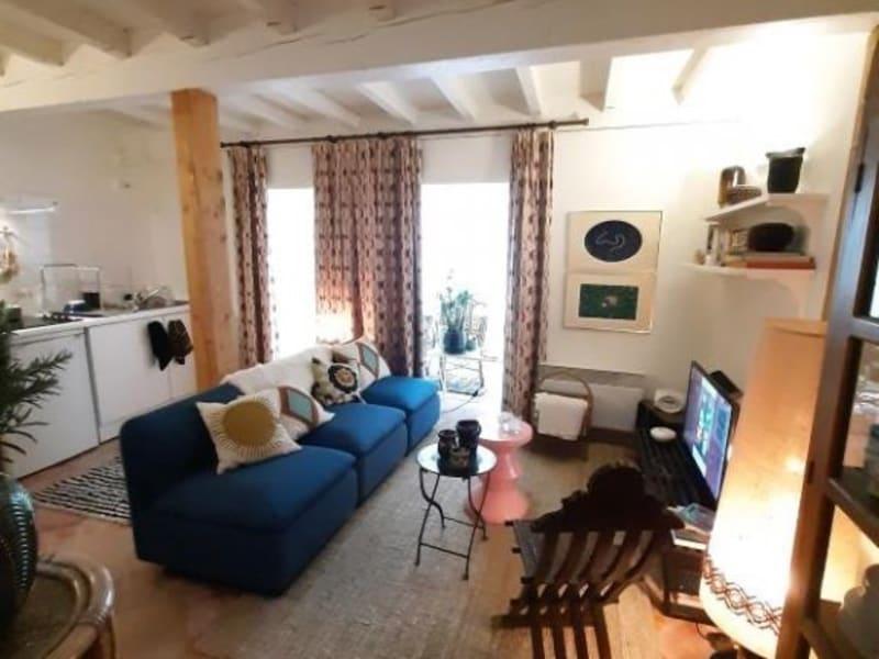 Rental apartment Toulouse 725€ CC - Picture 3