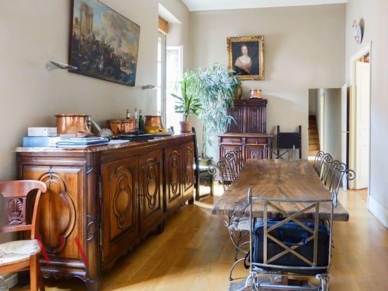Sale apartment Toulouse 998000€ - Picture 2