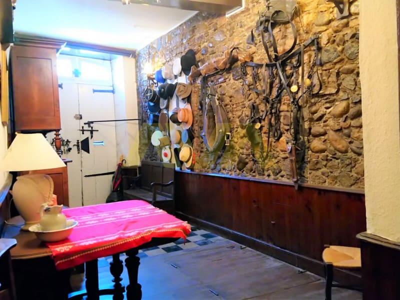 Sale house / villa Oloron-sainte-marie 80000€ - Picture 2