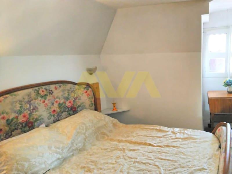 Sale house / villa Oloron-sainte-marie 80000€ - Picture 6