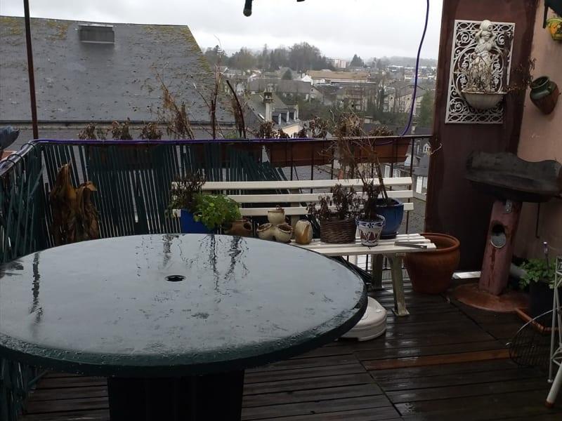 Sale house / villa Oloron-sainte-marie 80000€ - Picture 8