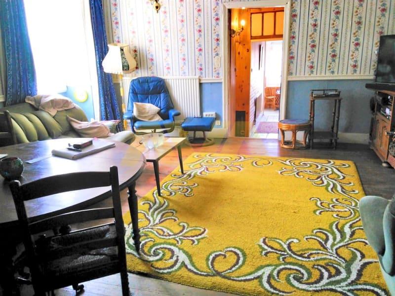 Sale house / villa Oloron-sainte-marie 80000€ - Picture 4