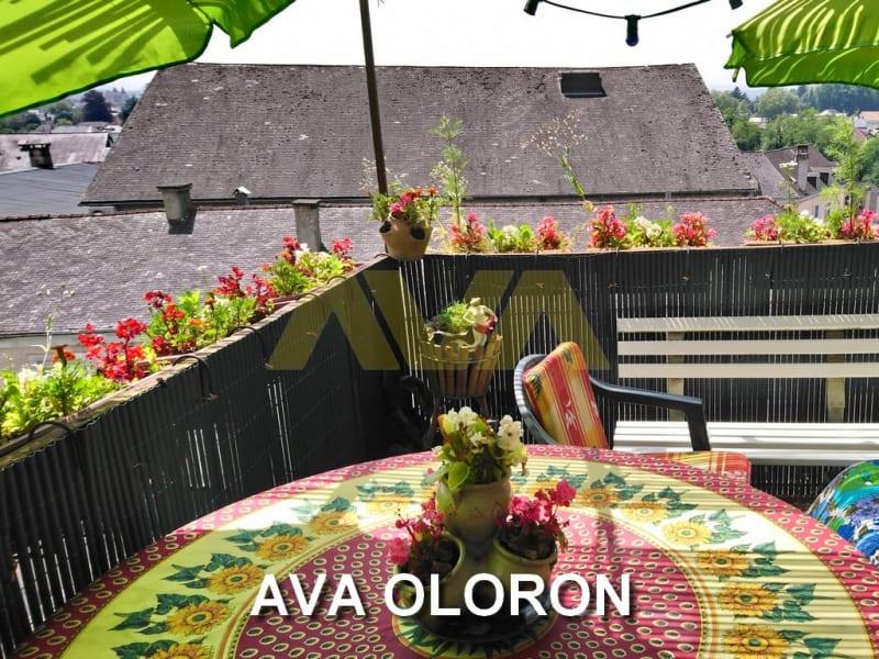 Sale house / villa Oloron-sainte-marie 80000€ - Picture 1